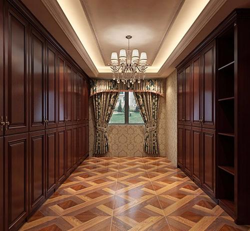 江西板式家具定制
