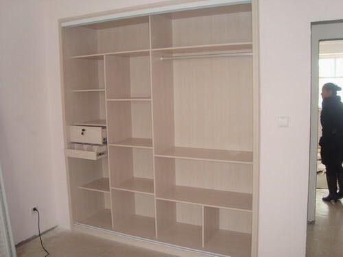 南昌衣柜-家具保养,家具如何在冷的时候做好防护