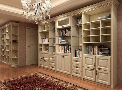 江西板式家具定制时需要注意的4个细节